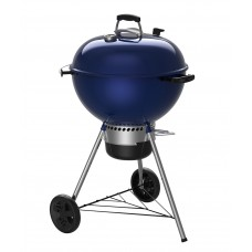 Weber MASTER-TOUCH® GBS C-5750 Ocean Blue