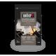 Podpalovací kostky bílé Weber